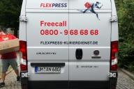 flexpress_fahrzeugbeschriftung