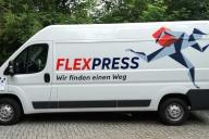 flexpress_fahrzeugbeschriftung2