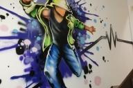 graffiti_breaker_tbmedien