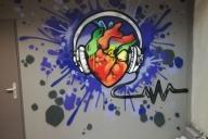 graffiti_herz_tbmedien