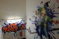 graffiti_beatbox_tbmedien