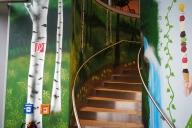 wandgestaltung_graffiti_tbmedien_2