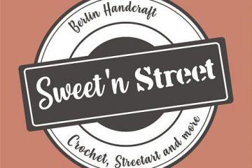 Sweet n´ Street